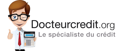 docteurcredit.org